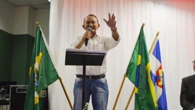 Photo of Abaiara-Ce:  Apoiadores se divergem quanto a reeleição de Afonso Tavares; não são unanimidade
