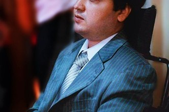 Foto de Reviravolta! Giancles reverte situação e volta a ser Presidente da Câmara de Vereadores de Milagres; entenda