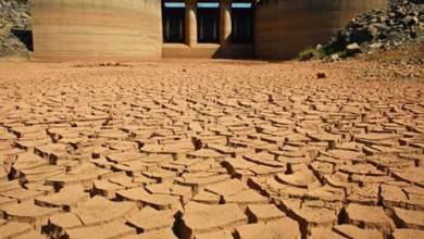 Photo of Esgotamento da água não está descartado no Ceará