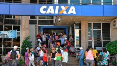 Foto de Operação da PF contra fraude em crédito rural da Caixa Econômica cumpre mandados em Fortaleza
