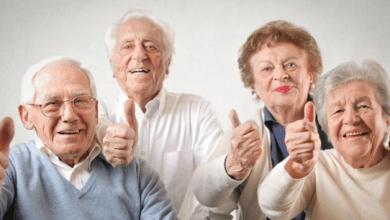 Photo of Aposentados e pensionistas já estão recebendo a segunda parcela do 13º salário; confira