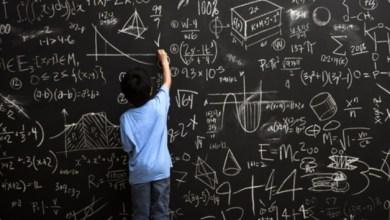 Photo of Olimpíada de Matemática: Inscrições da para alunos de 4º e 5º anos estão abertas até 10 de outubro
