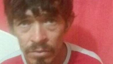 Photo of Barro-Ce: Homem é preso acusado de abusar do filho de 7 anos