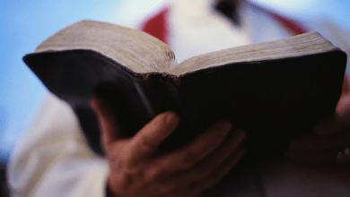 Photo of Polêmica! Pastor é acusado de abusar das fiéis durante Cultos