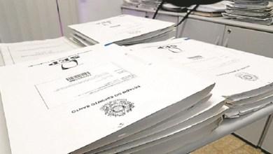 Foto de Mais de 100 professores no Espírito Santo são processados por usarem diplomas falsos