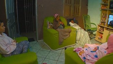 Photo of Barro-CE: Município registra 15,2°C e é o segundo mais frio do Ceará; saiba mais