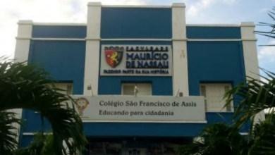 Photo of Juazeiro do Norte-Ce: Nova faculdade conta com 19 cursos; saiba mais