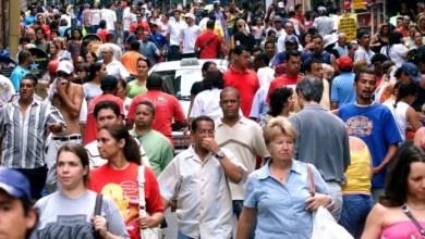 Foto de Desemprego: taxa de sem trabalho fica em 12,2% no primeiro trimestre do ano