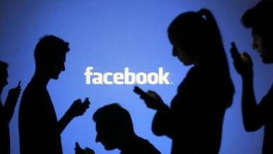 Photo of Publicaram fotos suas no Facebook sem autorização? Saiba o que fazer