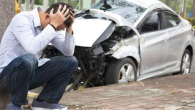 Photo of Cariri: Nove acidentes de trânsito são registrados neste fim de semana