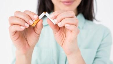 Foto de Brasil: Número de fumantes passivos cai 42%