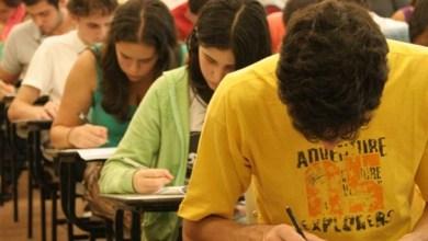 Photo of Ceará é o 3º estado com mais alunos que tiraram nota mil na redação do Enem 2018