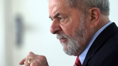 Photo of Como vai funcionar o julgamento do ex-presidente Lula; entenda