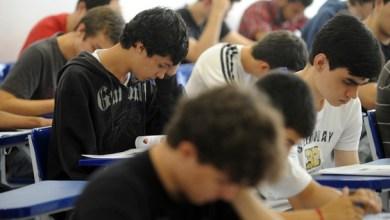 Photo of Enem: candidatos devem ficar atentos aos horários das provas para evitar atrasos