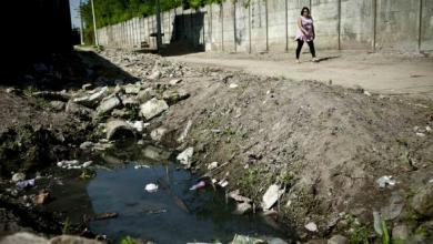 Foto de Senado aprovou novo marco do saneamento, Milagres-CE está bem encaminhado para cumpri-las