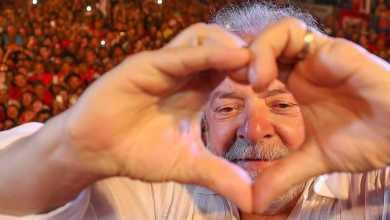 Photo of Lula aguarda STF e já faz plano de caravanas pelo país caso deixe a prisão