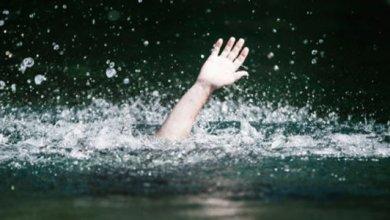 Photo of Tragédia: Milagrense vai para pescaria, mas acaba morrendo afogado em açude