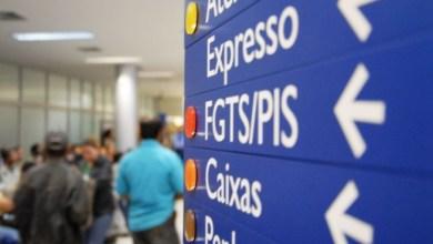 Photo of Começa nesta quinta-feira, pagamento do PIS para nascidos em dezembro