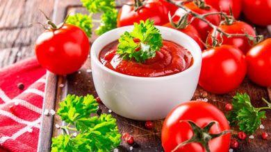 Photo of Curiosidade: Foi em um dia como hoje que chego ao fim a crença de que os tomates seriam venenosos