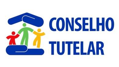 Photo of Eleições dos Conselhos Tutelares: Urnas serão distribuídas na próxima semana