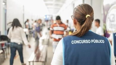 Photo of Cariri: Começam inscrições para concurso público da Prefeitura de Barbalha