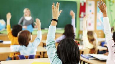 Photo of Educação: Ceará tem 55 das 100 escolas de Ensino Médio mais bem avaliadas do Brasil