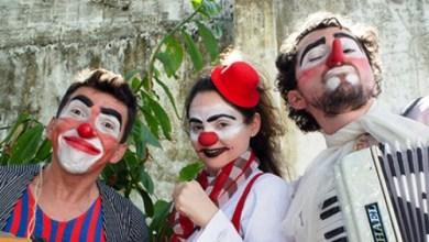 Photo of Milagres e Abaiara recebem espetáculos da 19ª Mostra Sesc Cariri de Culturas, neste sábado (11)