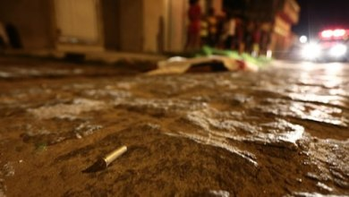 Photo of Uma em cada três vítimas de homicídio no Ceará é traficante, diz Secretaria da Segurança