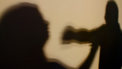 Photo of Milagres-CE: Homem é preso acusado de agredir a própria mãe; confira