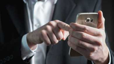 Photo of Vírus 'superpoderoso' está atacando celulares no Brasil; como evitar