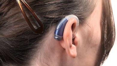 Photo of Alerta! Jovens estão perdendo audição por causa de fones de ouvido