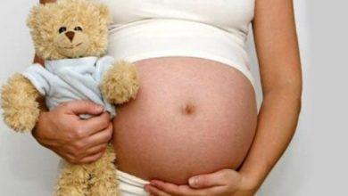 Photo of Brasil: A cada cinco grávidas, uma não é adulta