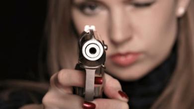 Photo of Juazeiro do Norte: Esposa mata marido com tiro na cabeça após discussão por conta do Whatsapp