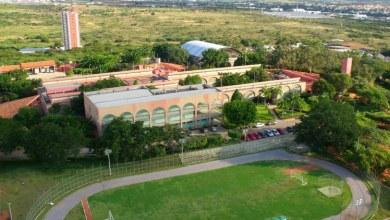 Foto de Processo Seletivo: IFCE abre inscrições para cursos técnicos em cinco campus; Confira
