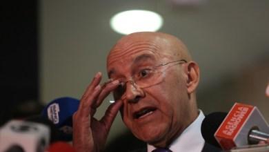 Photo of Governador do MDB, Confúcio Moura, diz que é possível que ninguém defenda Temer nas eleições