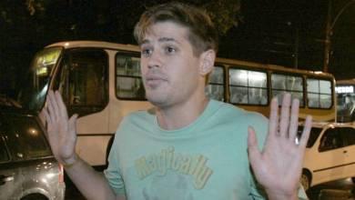 Photo of Ator Dado Dolabella tem prisão decretada pela Justiça