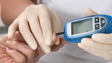 Photo of Remédio para diabetes ajuda na memória de ratos; saiba mais