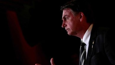 Foto de Governo Bolsonaro rebate aliados e nega recuo de cortes na Educação