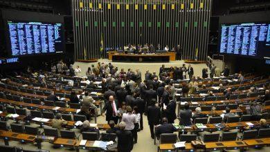 Photo of Sem acordo, Senado só deve votar reforma da Previdência em Plenário na próxima semana