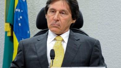 Photo of Turbulência em Brasília: por não aceitar reformas, Eunício Oliveira rompe com presidente Michel Temer
