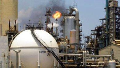 Photo of Petrobras reduz em 0,49% o preço da gasolina nas refinarias nesta sexta; confira