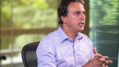 Photo of Governador Camilo Santana garante operação rigorosa e isenta sobre tragédia em Milagres