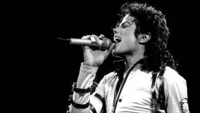 Foto de Relembre: completam 38 anos do Lançado de Thriller, do Michael Jackson, o disco mais vendido da história
