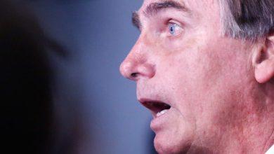 Foto de Além da Previdência, confira outros 4 grandes desafios do governo Bolsonaro na economia