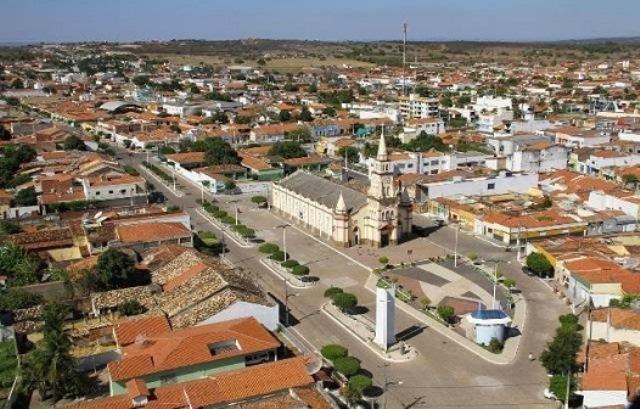 Brejo Santo Ceará fonte: i0.wp.com