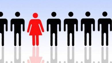 Foto de Eleições 2018: A cada 10 candidatos, apenas 3 são mulheres; entenda