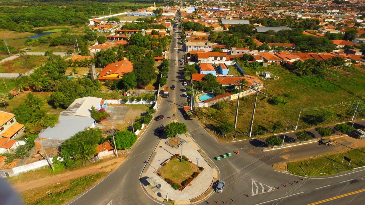 Milagres Ceará fonte: i0.wp.com