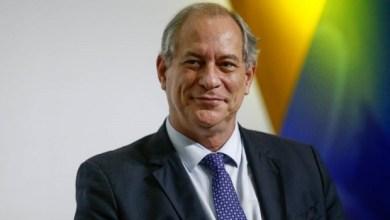Photo of 'Sei que Temer é ladrão', diz Ciro Gomes em sabatina promovida pela GloboNews; confira