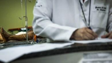 Photo of 07 médicos intercambistas selecionados pelo programa Mais Médicos atuarão em Brejo Santo e mais municípios do Ceará