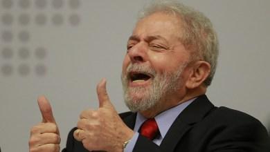 """Photo of """"Lula Livre""""? As duas apostas por liberdade em meio a desgaste da Lava Jato"""